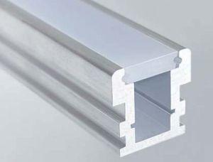 Perfiles de Aluminio para tiras LED