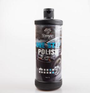 1の重く、中型の、極度の終わりそして3のための高品質のポーランドの混合物