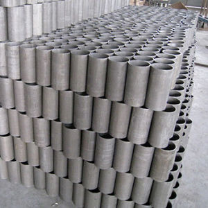 Steel senza giunte Pipe per Cylinder Sleeve (DINGXINTUBE-07)