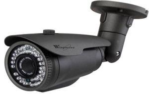 1080P 2MP IP Bullet Camera, P2p, Onvif, mit 2.8~12mm Vari fokales Lens, Free Cms, China-Überwachungskamera Manufacturer