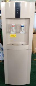 Хорошее качество ABS пластик Материал Cooler рукомойник