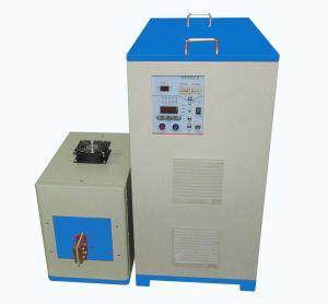 容易な操作を用いる最上質の高周波焼入れ機械