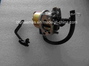 Honda partes separadas do gerador para Carburador Gerador Gasolina gx160