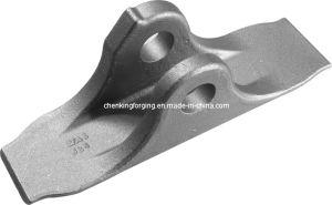 acero al carbono, acero aleado de alta calidad y la forja de acero inoxidable