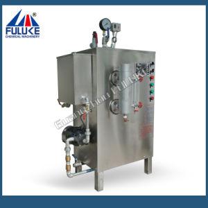 Dampf Generator für Machine Heating System
