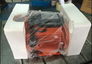 Electric 1.5dk-20 Bomba de agua centrífuga 1.5inch eléctrica la Salida 1CV