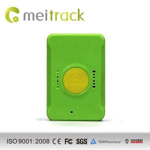 Meitrack Rastreador GPS Rastreador GPS Pessoal Pessoal