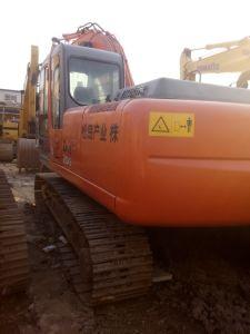 Saleのための使用された日立Excavator Zx200/Zx60/Zx70/Zx120/Zx330