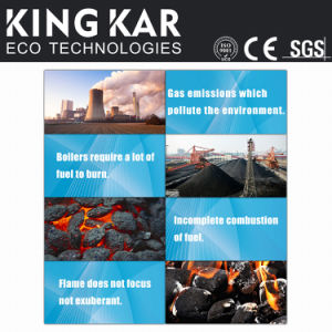 Boiler (kingkar13000)를 위한 제조 Oxyhydrogen Generator