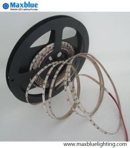 2835 120 ledsm DC24V 5mm de grosor TIRA DE LEDS