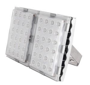 LED Highway Lighting voor Wharf en Luchthaven hy-H02-V1-48