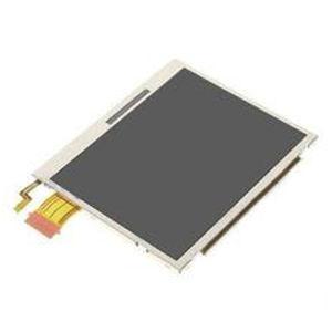 7広告の表示のためのインチHDインターフェイスTFT LCD