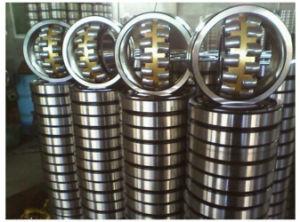 Grad Sphrical Rollenlager der Autoteil-22205mbw33 C3 mit Qualität