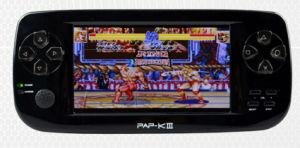 Collegamento caldo di sostegno TV della sezione comandi dei 2016 di vendita giochi di Nes per il giocatore del gioco Pap-Kiii
