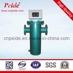 Usine électronique de traitement des eaux de détartrant de l'eau