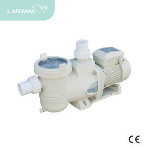 De fabriek Vervaardigde 220V 1HP Pomp van het Zwembad (wl-HLLF)