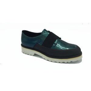 Vente chaude populaire belle dame mature des chaussures confortables