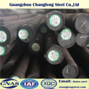 1.2316/AISI420 Morrer Barra de aço laminados a quente