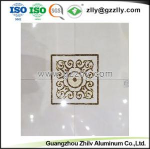 Artistique composite en aluminium classique du Panneau de plafond