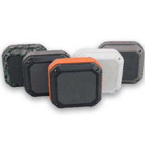 Wireless resistente al agua IPX4 Auricular Bluetooth con buena Qualiry