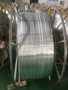 Штампованного алюминия трубку радиатора на автомобиль