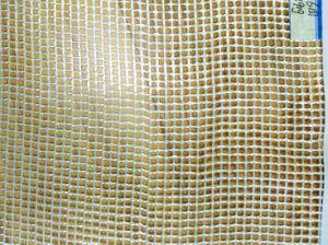 Tecido de malha de fibra de vidro de 5 mm para rodas de corte de moagem