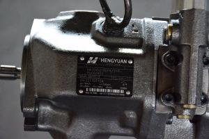 HA10V(S)S Bomba Rexroth série para máquina de pressão do óleo