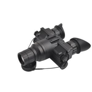 GEN 2 + Nachtsicht-Teleskope mit Kopf-Set