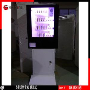 Mini Automaten