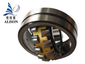 Los proveedores de la fábrica de rodillos esféricos de alta calidad Beairng 24148