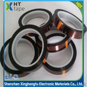 alle produkte zur verf gung gestellt vonshenzhen xinghongtu electronic materials co ltd. Black Bedroom Furniture Sets. Home Design Ideas
