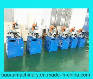 Fabrica Vender Mc-275b máquina de corte do tubo