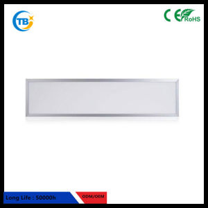 19W/40W/80W Epistar/CREE chip White SMD/COB 2700K-6500K Shenzhen Factory LED panel Lights