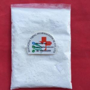 Comprare la polvere di purezza Gw-501516 Cardarine di 98% sorgente grezza di Sarm in linea