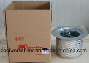 38008587 Ingersoll Rand сепаратор воздушный компрессор детали масляного сепаратора