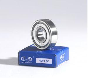 Rolamento de Roletes do rolamento de esferas Rolamento Automático do rolamento da roda do rolamento do motor