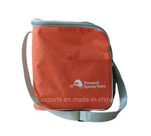 Haute qualité en usine nouvelle vente populaire sac isotherme Couleur personnalisée