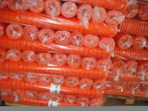 De plastic Omheining van de Sneeuw van de Veiligheid van Leverancier Guangzhou