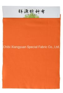 Рекомендациям производителя в Китае обеспечивают CVC полиэфирная ткань из хлопка
