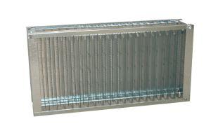 Xukang B150 Purificador de humos de cocina