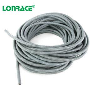 Tubo elettrico del condotto del cavo di alta qualità