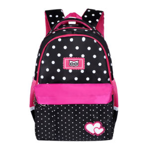 91b97a08b3362 حقائب المدرسة، فئة المنتجاتحقائب المدرسة الصينية صنعت في الصين