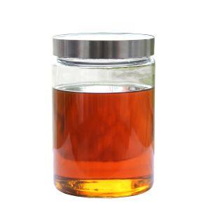 Olio antiruggine Long-Acting inossidabile Rpo15 dell'olio di motore di alta efficienza
