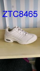 Des chaussures confortables populaire belles chaussures occasionnel