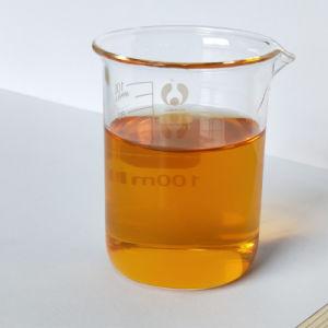 Het Condensaat van het Formaldehyde van het Sulfonaat van het Naftaleen van het natrium