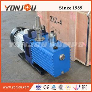 Yonjou Vakuumpumpe für Luftumwälzung