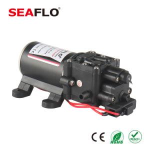 Hochdrucksprüher-Pumpe des Nebel-100psi für die Landwirtschaft