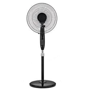 2018年のCatnon公平で熱いモデル16inch電気立場のファン