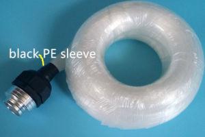 Vieladriges POF Kabel mit unterschiedlichem Durchmesser für wählen