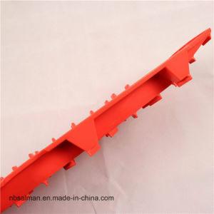 Fábrica de Ningbo PVC laranja ATV Beach Placa de recuperação